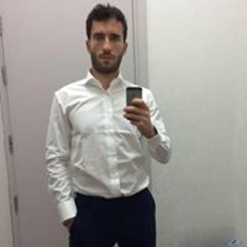 Ignatovhr's avatar