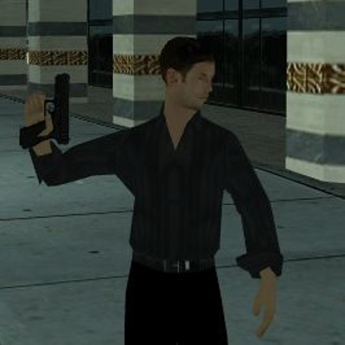 Dark Malibu's avatar