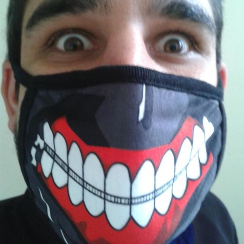 Jonathan Tollie's avatar