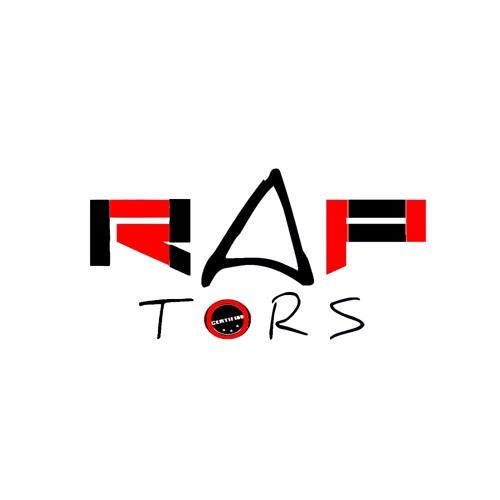 Raptors | ABB's avatar