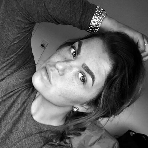 Tamara Verweij's avatar
