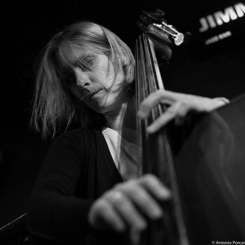 Anne Mette Iversen's avatar