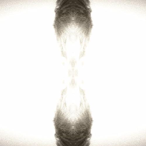 Suede's avatar