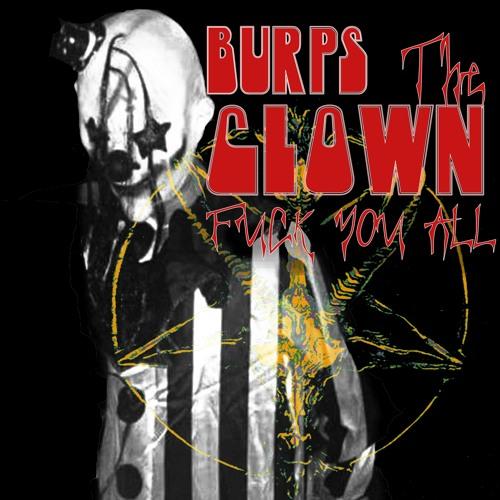 Burps The Clown's avatar