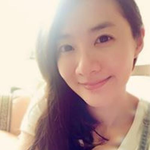 Nancy Wang's avatar