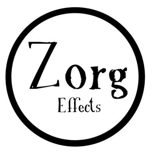 Zorg Effects's avatar