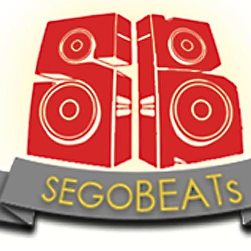 SEGO BEATS's avatar