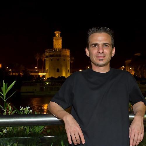 alfmrdj's avatar