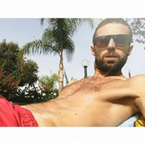 Wael Bennani's avatar