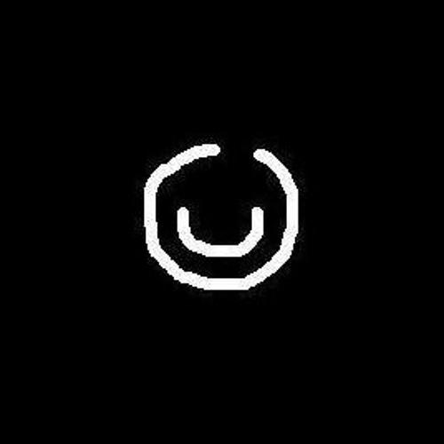 Hernän's avatar