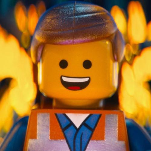Emmet's avatar