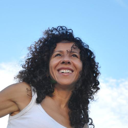 Marcia Mah's avatar