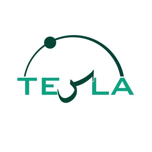 Tesla Science Club's avatar