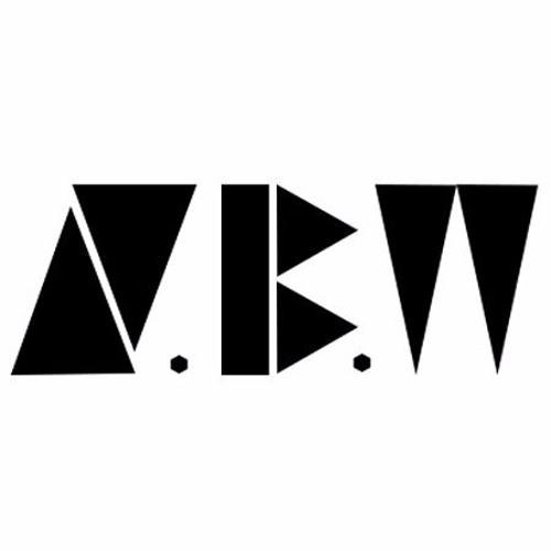 N.B.W's avatar