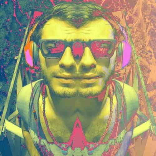 Khalifeh1's avatar