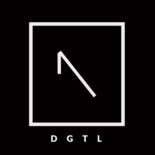 @OneFoldDGTL's avatar