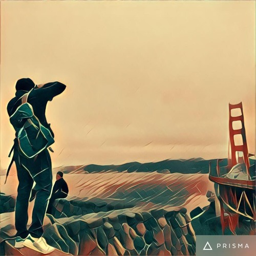 Tranceboy_Johny's avatar