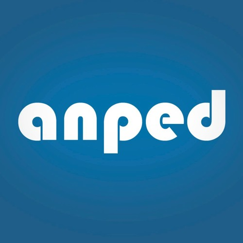 ANPEd's avatar