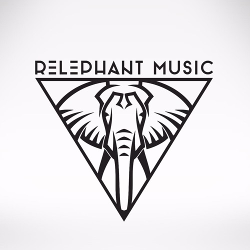 Relephant Music's avatar