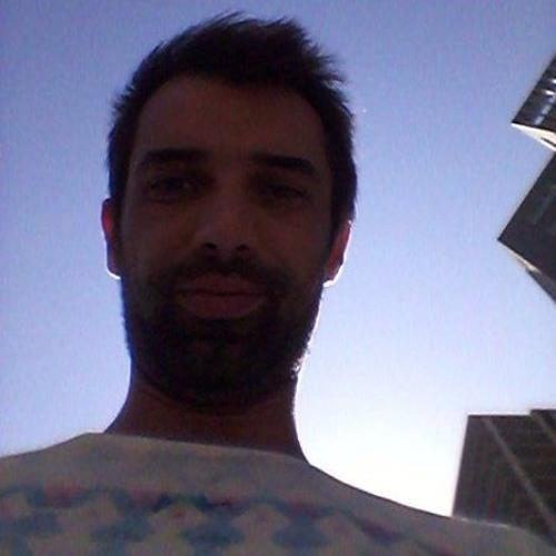 Gratian G.'s avatar