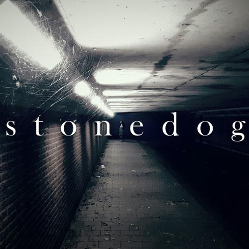 stonedog's avatar