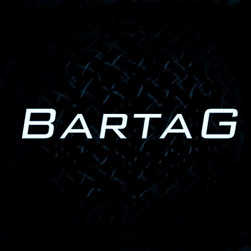 BartaGergo93's avatar