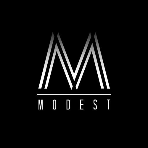 MODEST's avatar