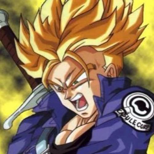 - B L U E N W N I Y S - ♡'s avatar
