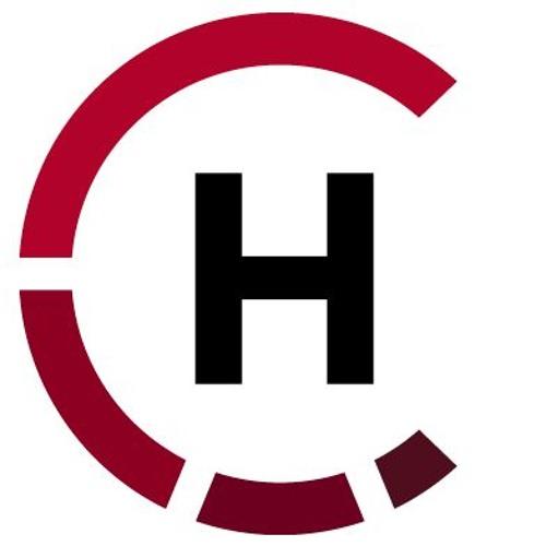 Harris Public Policy's avatar
