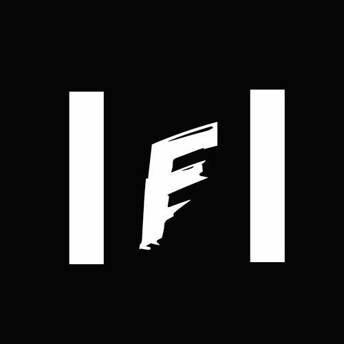 FLEZZ's avatar