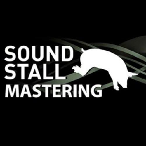 Soundstallmastering's avatar