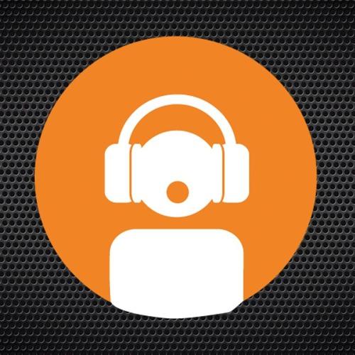 Akustik Studios's avatar