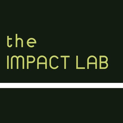 The Impact Lab's avatar