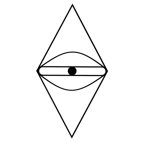 Skepticals's avatar