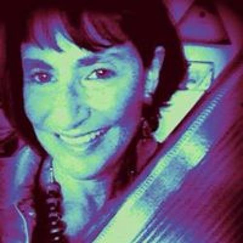 Eileen Kozloff's avatar