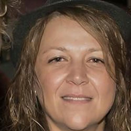 Nelly Paunova's avatar