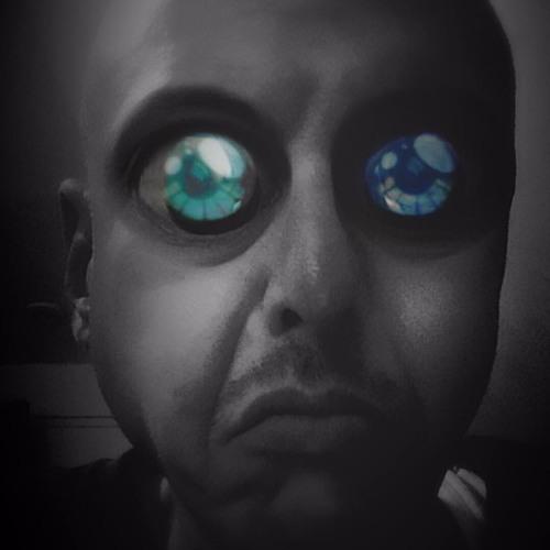 RG.Techno's avatar