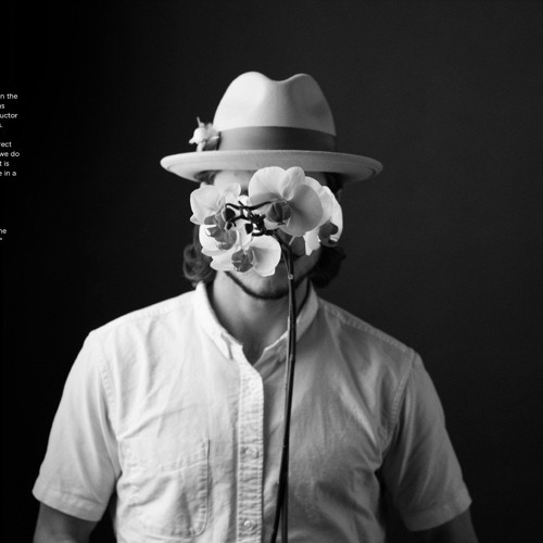Oliver Cameron Lang's avatar