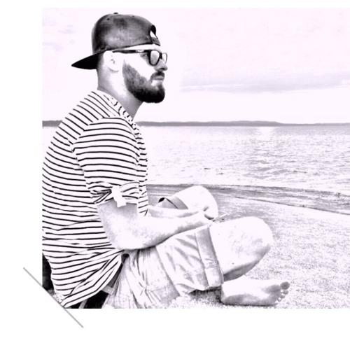 MISE AU POINT.'s avatar