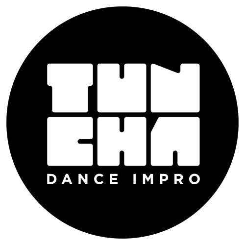 Tuncha Dance Impro's avatar