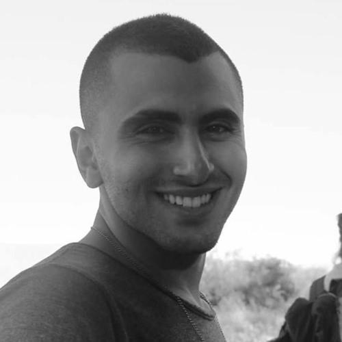 ELI LEV's avatar