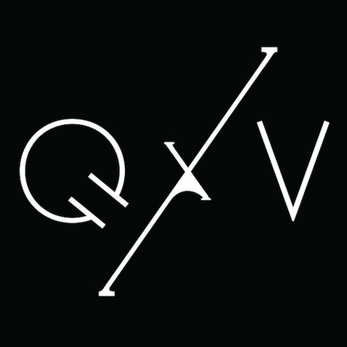 Quo Vadis Productions's avatar