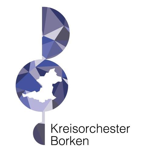 Kreisorchester Borken's avatar