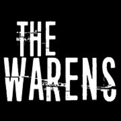 The Waren's's avatar