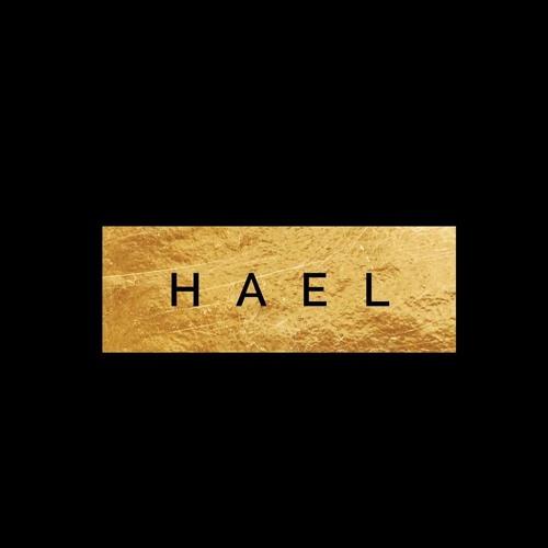 HAEL's avatar