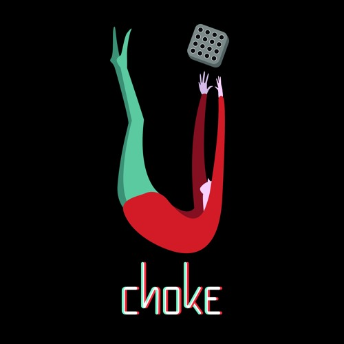 Choke's avatar