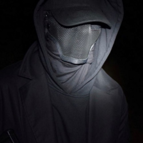 6rilik's avatar