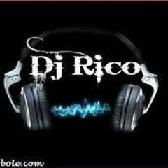 PHS DJ Rico