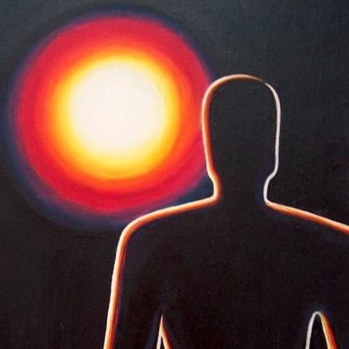 Alberto Hofmann's avatar