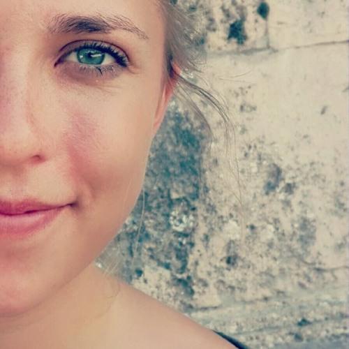 Anna Kuptz's avatar